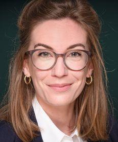 Andrea Schäffler