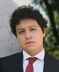 Luis Andrés Trejo Rodríguez