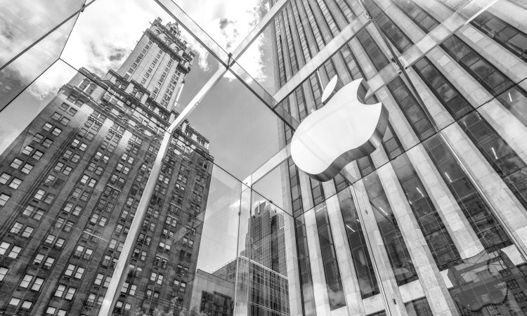 Apple wrestles 'most valuable brand' crown from Amazon as diversification drives growth