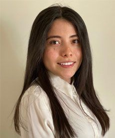 Carolina Rodríguez Avilez