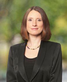 Clare Connellan