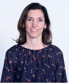 Emma M M Besselink