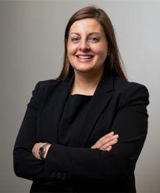 Francesca Titus