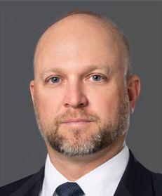 Glenn K Vanzura