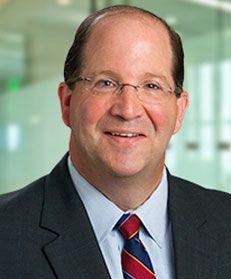 Glenn Pomerantz