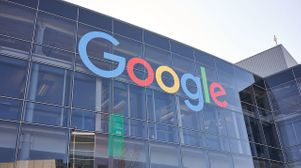 Judge Mehta: DOJ's discovery requests may stretch beyond Google suit