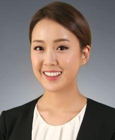 Han Ah Lee