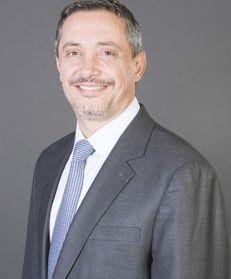Jorge San Martin