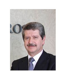 Luis Ruiz-Gutierrez