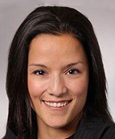 Lisa Tenorio-Kutzkey