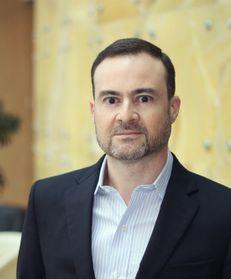 Rafael Sayagues