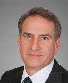 Richard M Strassberg
