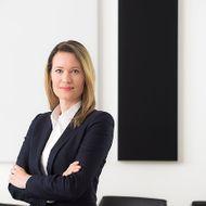 Samantha Köhler