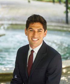 Samuel Rabinowitz