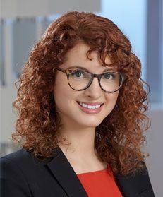 Sara Berinhout