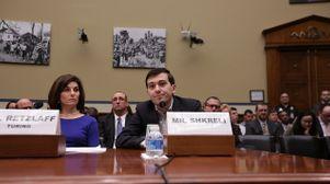 Shkreli seeks to delay December trial in FTC lawsuit