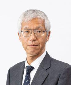 Toshiyuki Nambu