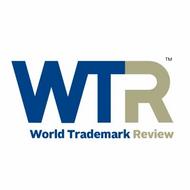 WTR Editorial