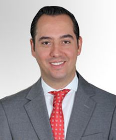 Carlos Coronel Endara