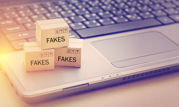 Tracking fakes: revealing the most popular regions for buyers of counterfeit goods