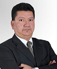 Pablo Arias Aizaga