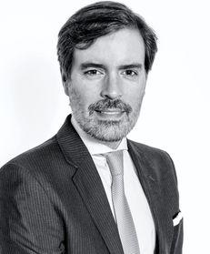 Pedro Suárez Fernández