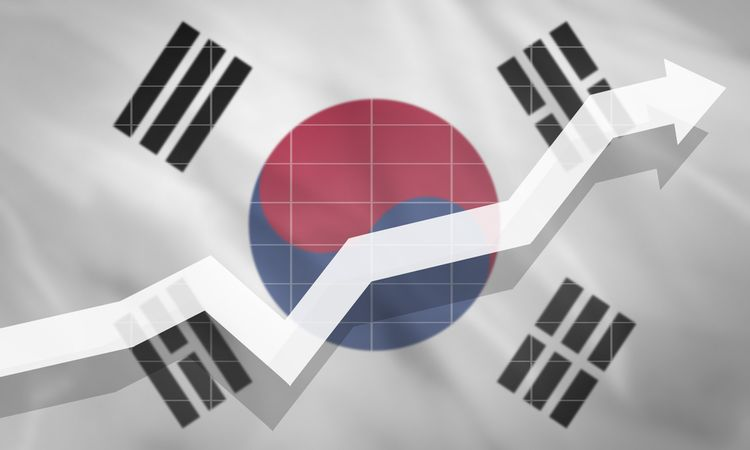 Hot tech sectors power Korean patent growth in 2020