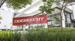 Florida judge throws out Odebrecht lawsuit
