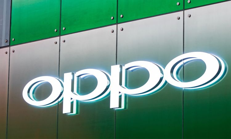 Oppo's patent focus: smaller deals, younger rights and future standards