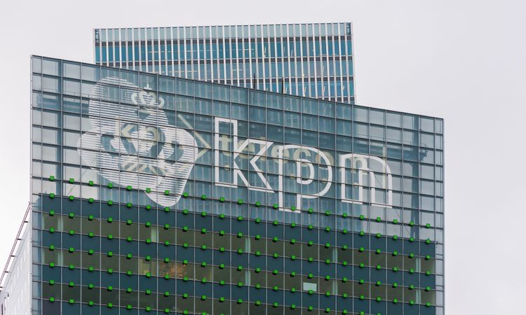 After early FRAND litigation efforts in China, KPN targets Xiaomi and others in US courts