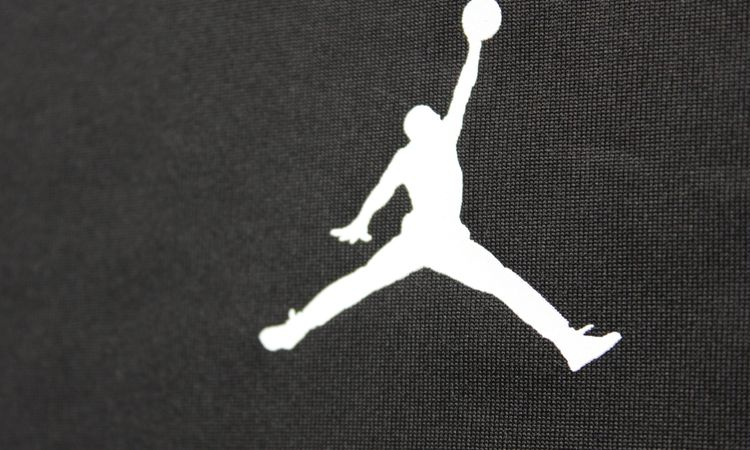 How lawyers tackled infringing Michael Jordan Chinese translation marks that were too old to invalidate