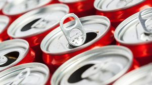Ex-Coca-Cola engineer attempts to bar Italian testimony in trade secret theft case<strong></strong>