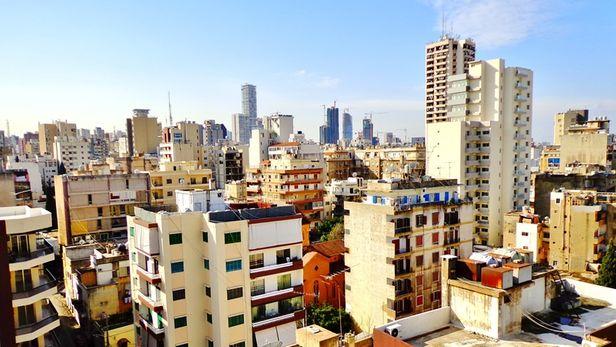 Lebanese banks sell Egyptian units amid capital requirements push