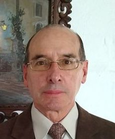 Manuel Romoleroux