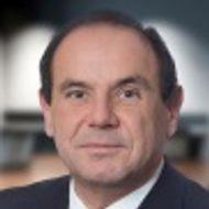 Fabio E Marino