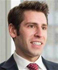 Matthew Valenti