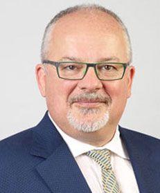 Milos Barutciski
