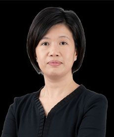 Anita Lam