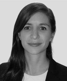 Fernanda Sauter