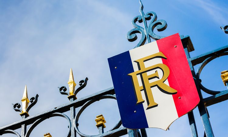 Record French damages award is a good sign for pharma patentees