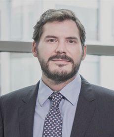 Francisco Javier Álvarez