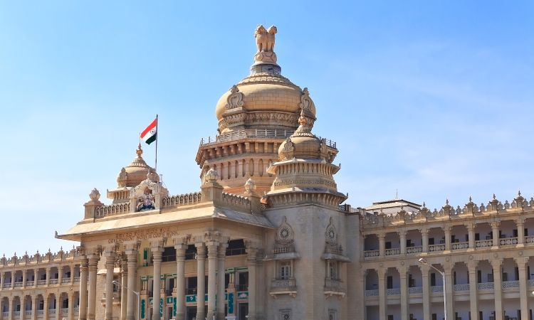 """""""A regressive step"""" – outcry at new Indian government bill to abolish IP Appellate Board"""