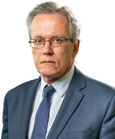 Jaime Alonso Gallo