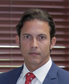 José Maldonado Stark