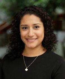 Katherine Yesquen