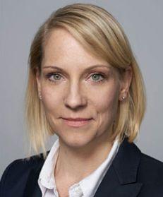 Katrin Ivell