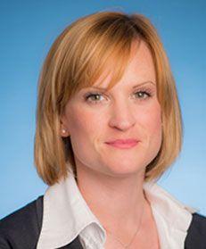 Kelly Hagedorn
