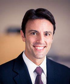 Kevin S. Schwartz