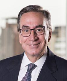 Luis Antonio Semeghini de Souza