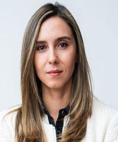 Pamela Alarcón Arias